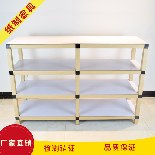kids shelf bookcase for kids furniture kindergarten furniture paper tube furniture