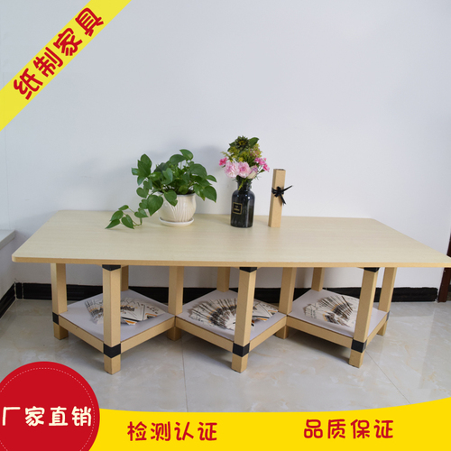 kids table for play kids furniture kindergarten furniture paper tube furniture